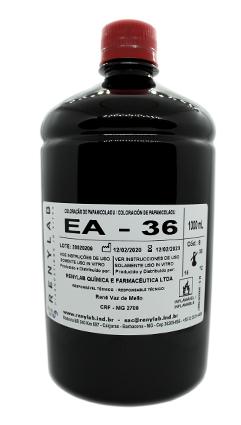 EA-36
