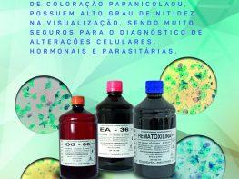 Renylab Cytological Dyes